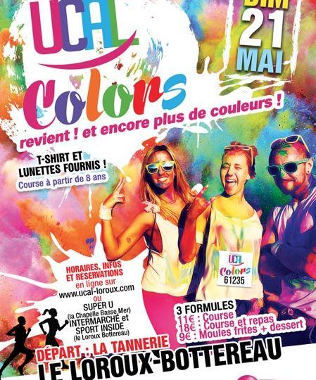 ucal-colors-2017