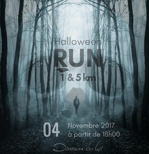 Affiche-Halloween-Run