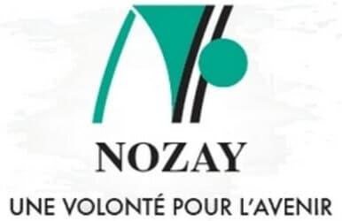 logo-ville-de-nozay