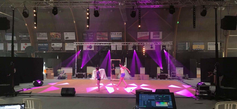 Gala de danse-1